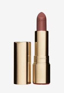 Joli Rouge Velvet Lipstick Nude Brick