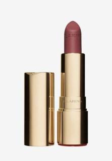 Joli Rouge Velvet Lipstick Woodberry