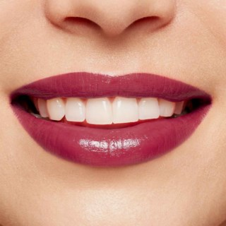 Joli Rouge Brillant Lipstick 744s Plum