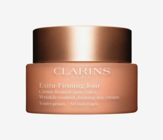 Extra-Firming Day Cream Jour Anti Age 50 ml