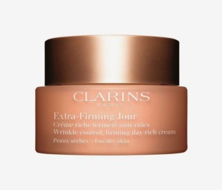 Extra-Firming Day Cream Jour Dry Skin 50 ml