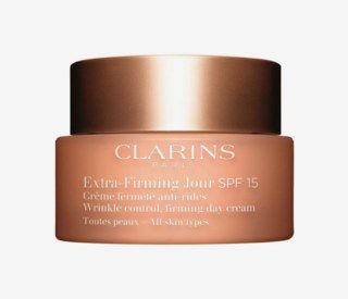 Extra-Firming Day Cream Jour SPF-15