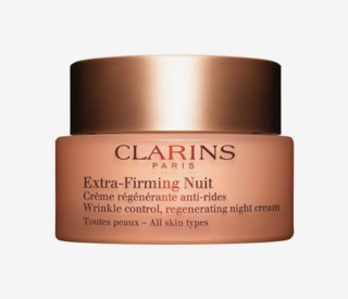 Extra-Firming Night Cream Nuit Ast