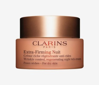 Extra-Firming Night Cream Nuit Dry Skin 50 ml