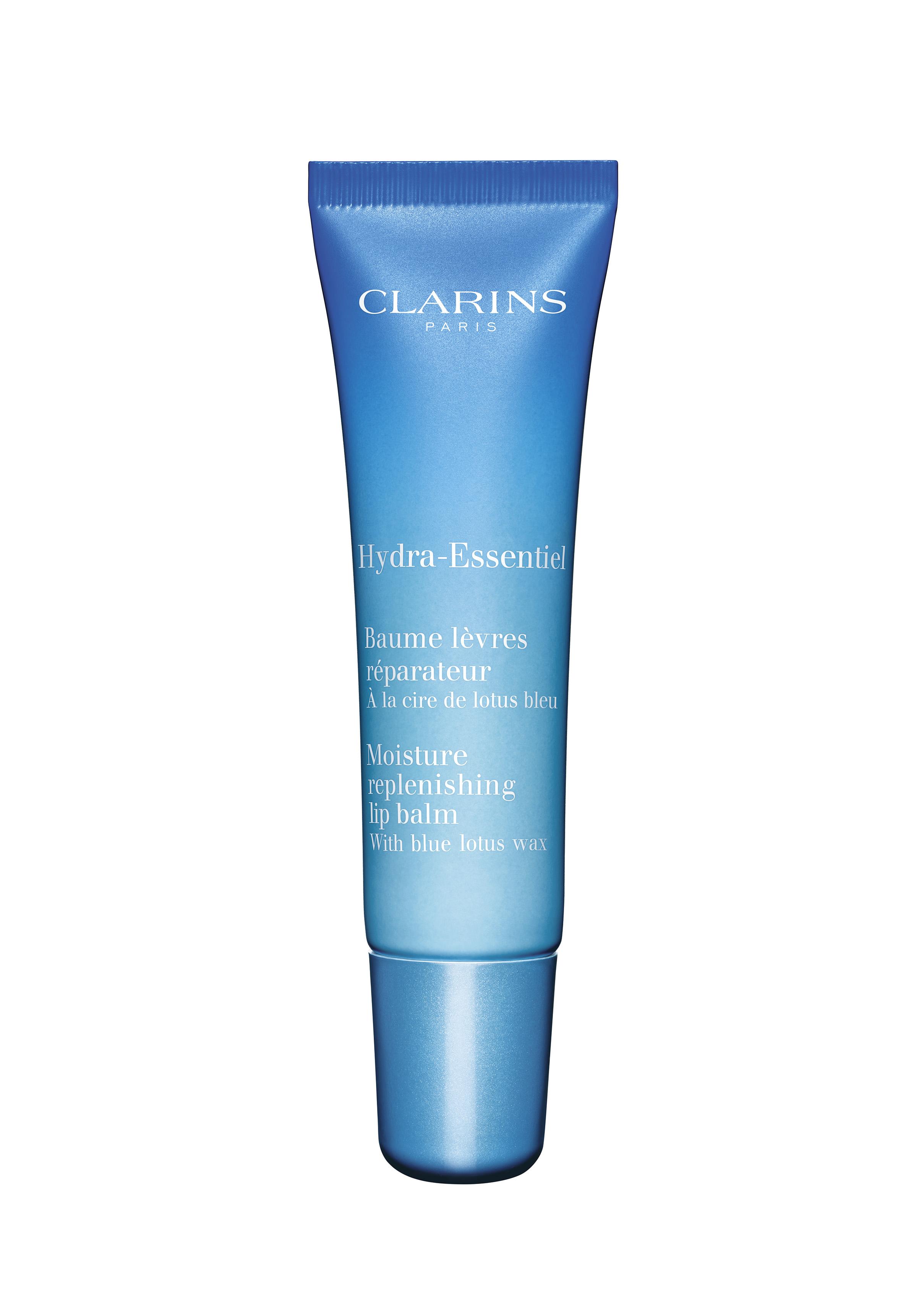 Hydra-Essentiel Moisture Replenishing Lip Balm 15ml