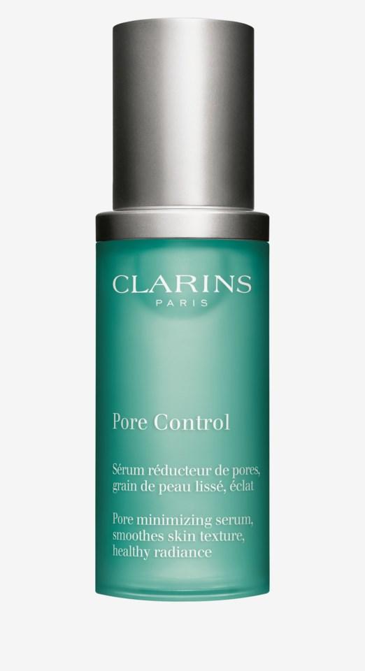Pore Control Serum 30ml