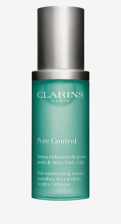 Pore Control Serum 30 ml