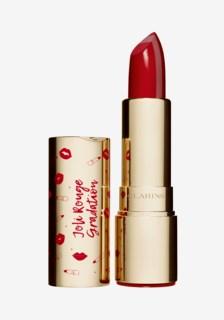 Joli Rouge Gradation Lipstick 802 Red Gradation
