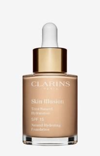 Skin Illusion SPF15 30 ml 105Nude