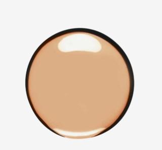 Skin Illusion SPF15 30 ml 106Vanilla