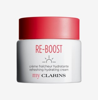 MyRe-Boost Refreshing Hydrating Cream 50 ml