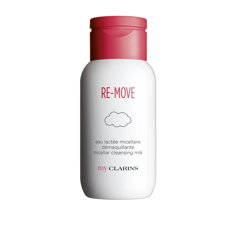 MyRe-Move Micellar Cleansing Milk 200ml