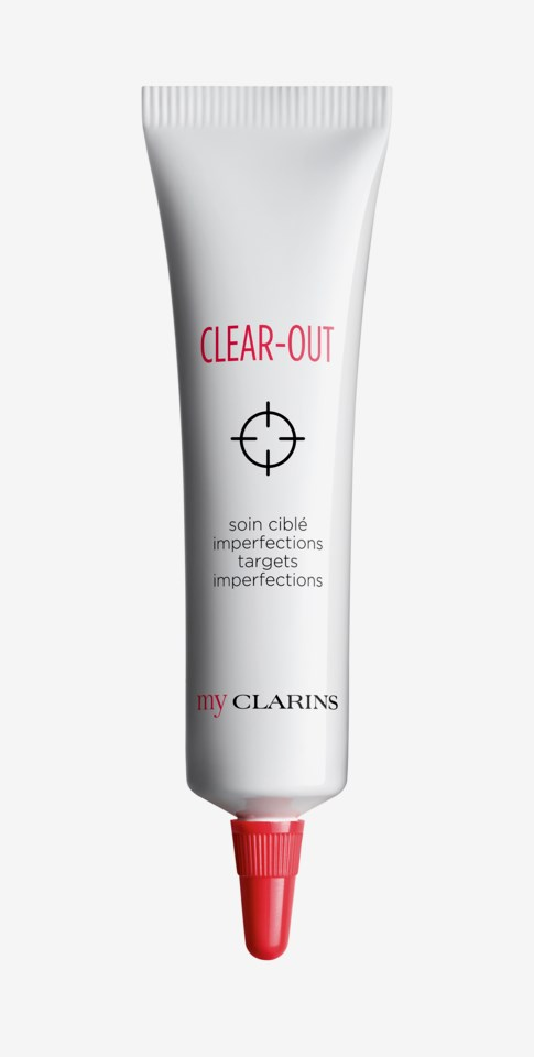 MyClear-Out Target Imperfections 15 ml