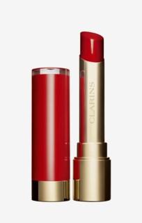Joli Rouge Lacquer Lipstick 742 Joli Rouge