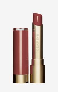 Joli Rouge Lacquer Lipstick 705 Soft Berry