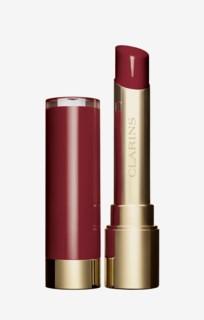 Joli Rouge Lacquer Lipstick 732Grenadine