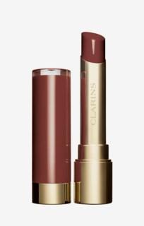 Joli Rouge Lacquer Lipstick 757 Nude Brick