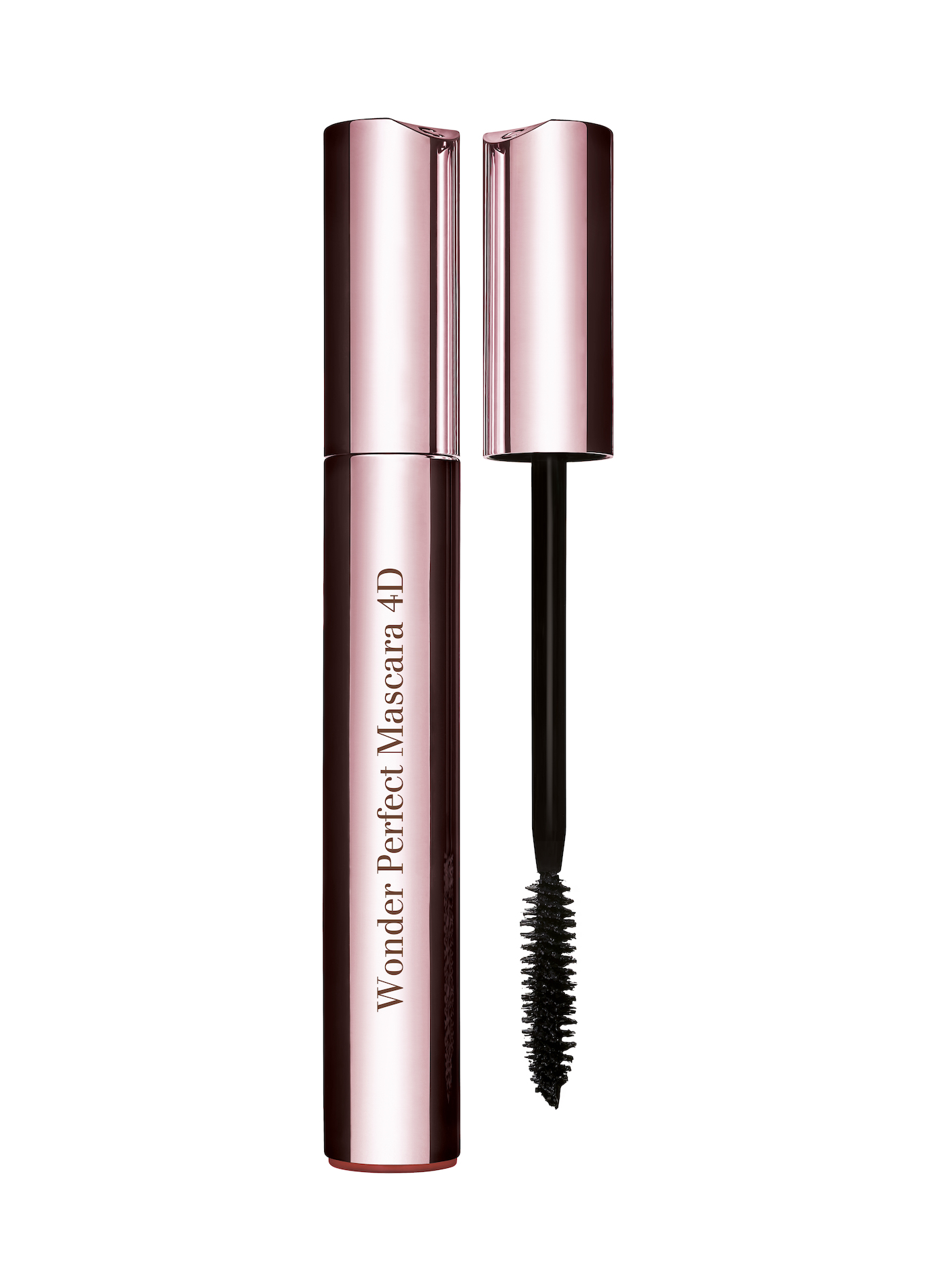 Wonder Perfect Mascara 4D 2 Perfect Brown