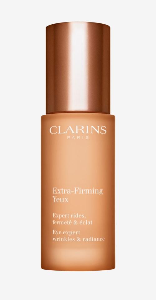 Extra-Firming Yeux Eye Cream 15ml