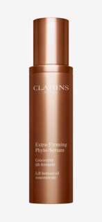 Extra-Firming Phyto Face Serum 50 ml
