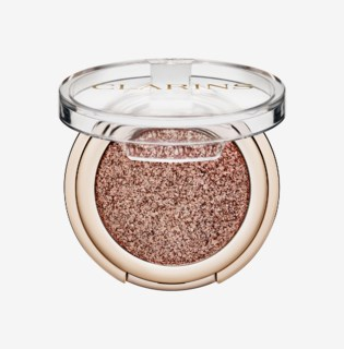 Ombre Sparkle Eye Shadow 102 Peach Girl
