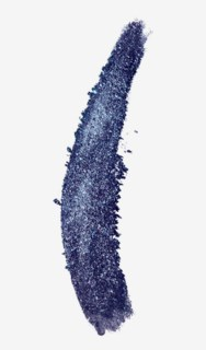 Ombre Sparkle Eye Shadow 103 Blue Lagoon