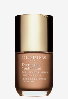 Everlasting Youth Fluid Foundation 110 Honey