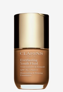 Everlasting Youth Fluid Foundation 114 Cappuccino