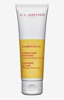 Comfort Facial Scrub 50ml