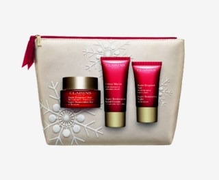 Super Restorative Gift Box