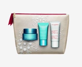 Hydra Essentiel Cream Gift Box