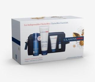 Clarinsmen Essentials Gift Box