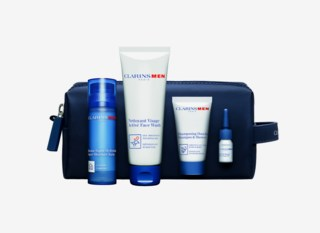 Clarinsmen Essentials Gift Box