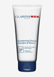 Men Shampoo & Shower 200 ml
