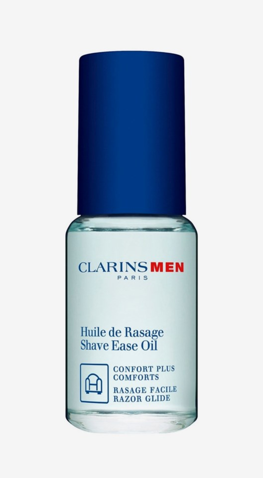 Shave Ease 30 ml