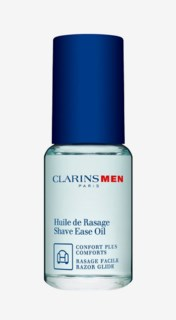 Men Shave Ease 30 ml