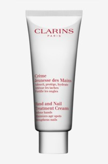 Hand and Nail Treatment Cream 100 ml