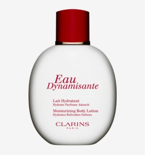 Eau Dynamisante Moisturizing Body Lotion 250 ml