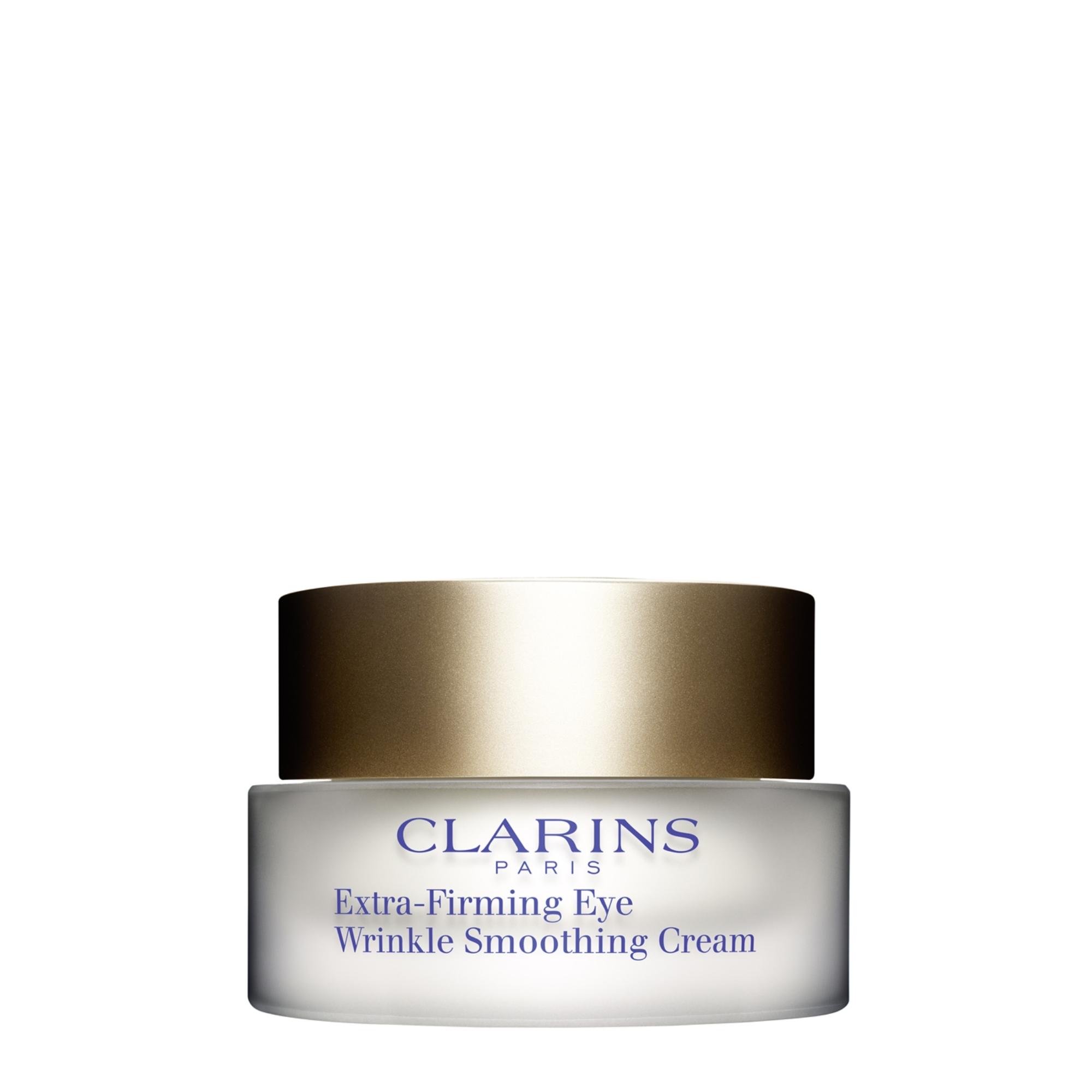 Extra-Firming Eye Wrinkle Smoothing Cream
