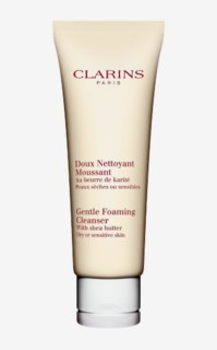 Gentle Foaming Cleanser Dry/Sensitive