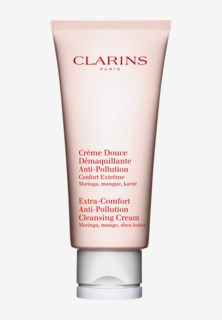 Extra-Comfort Cleansing Cream 200 ml