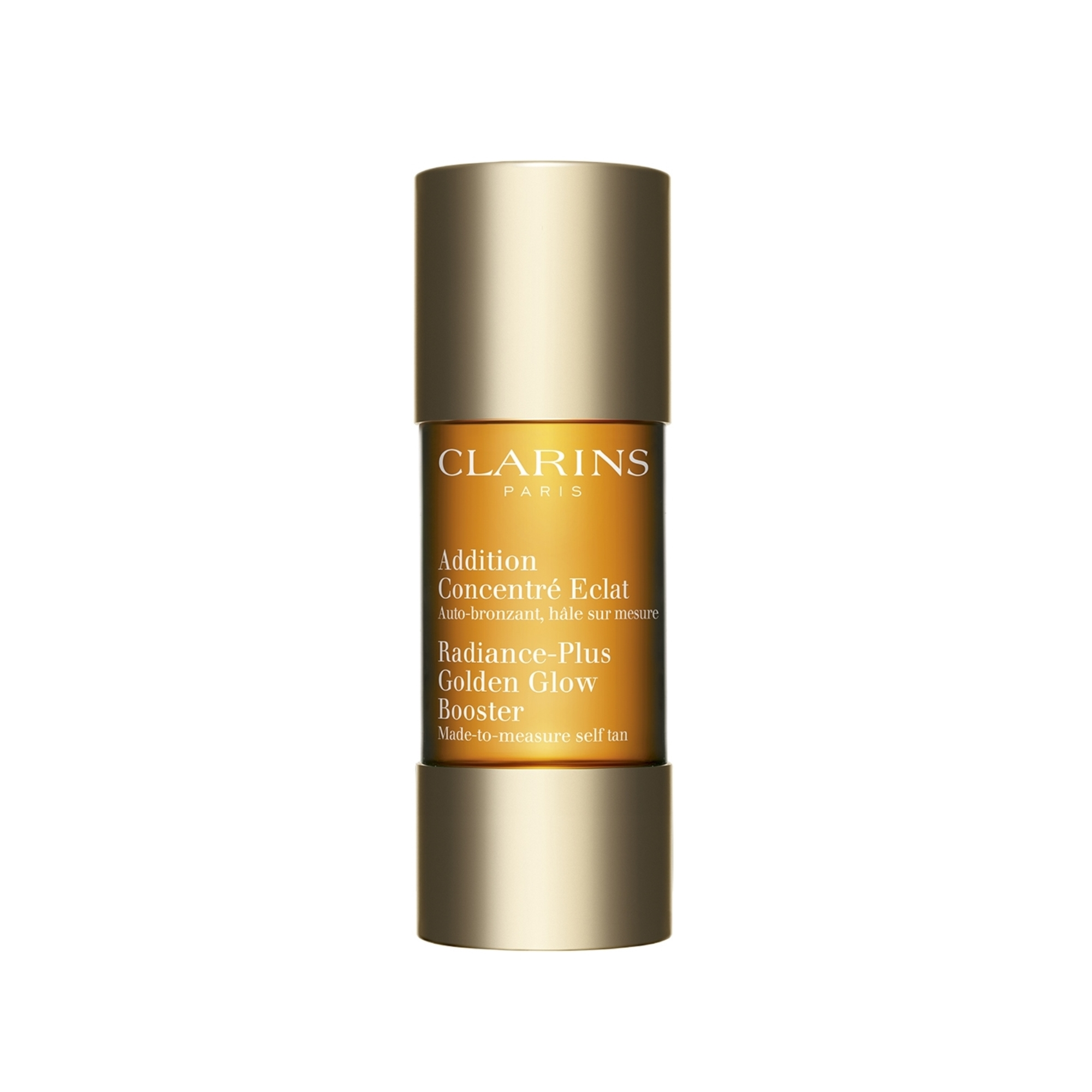 Radiance-Plus Golden Glow Booster Face 15ml