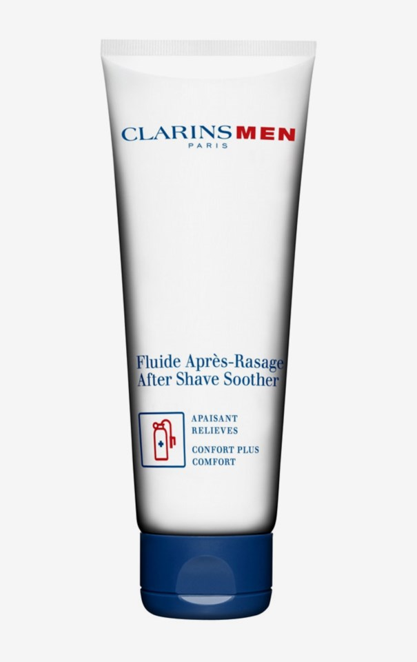 After-Shave Soother 75ml