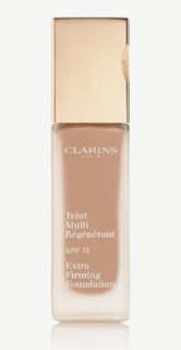 Extra-Firming Foundation SPF 15 112 Amber