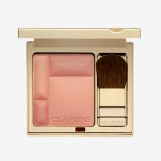 Blush Prodige 02 Soft Peach