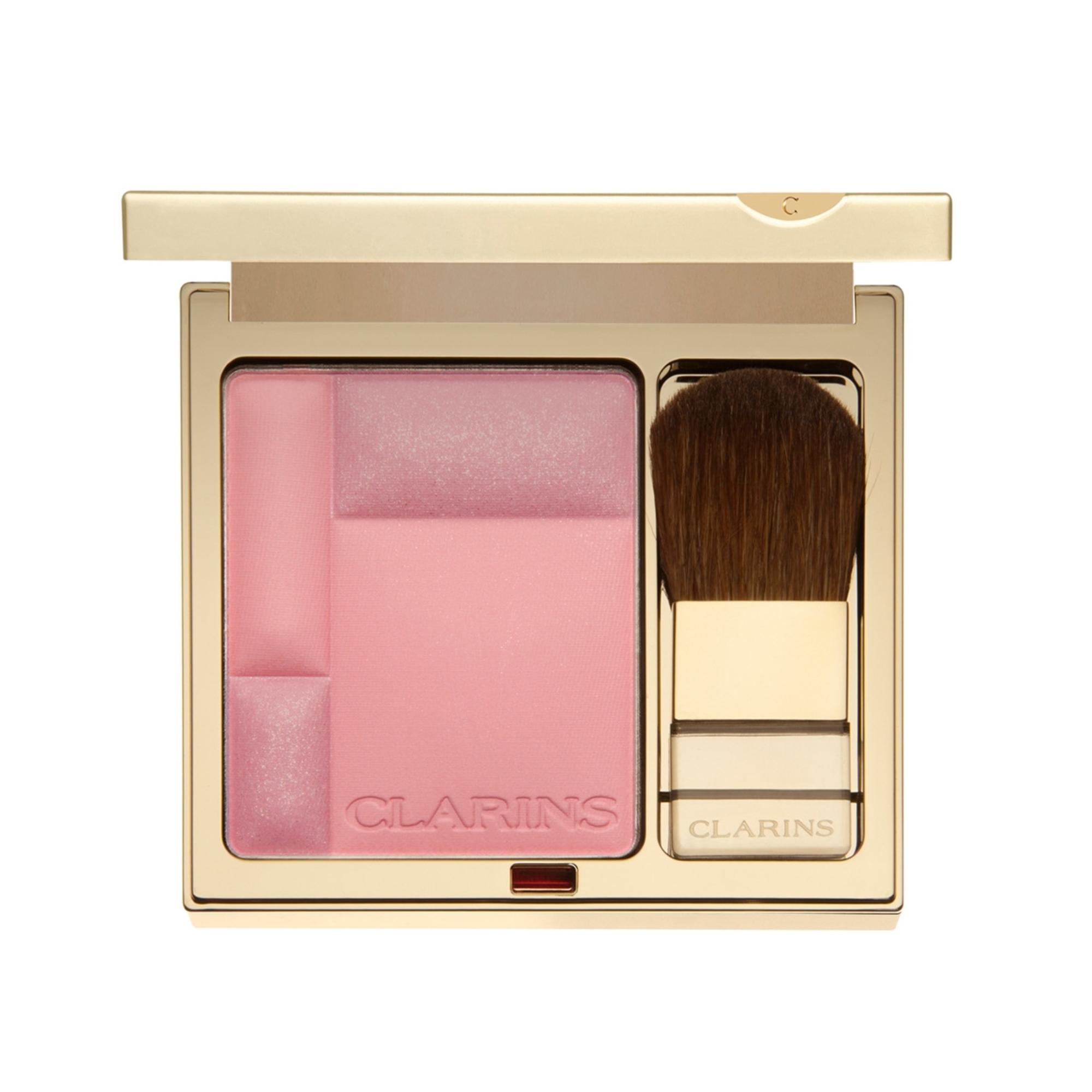 Blush Prodige 03 Miami Pink