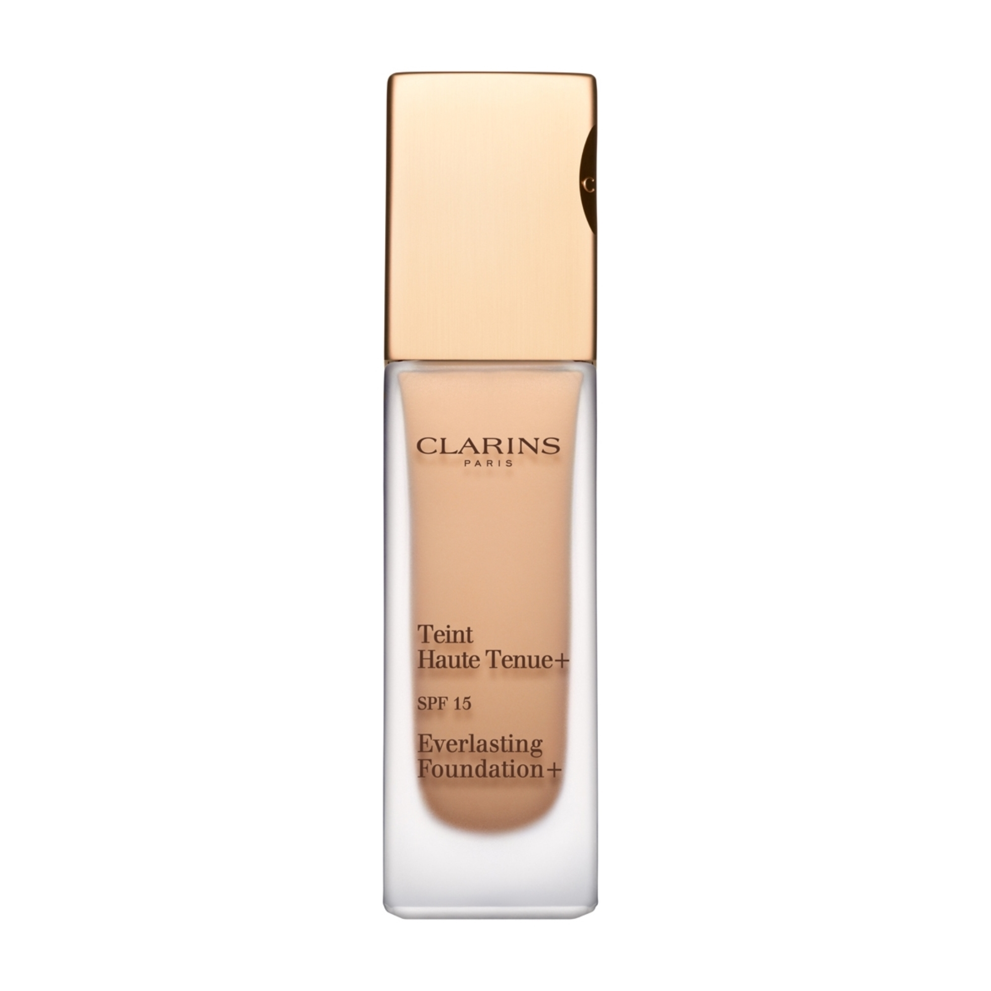 Everlasting Foundation+ 105 Nude