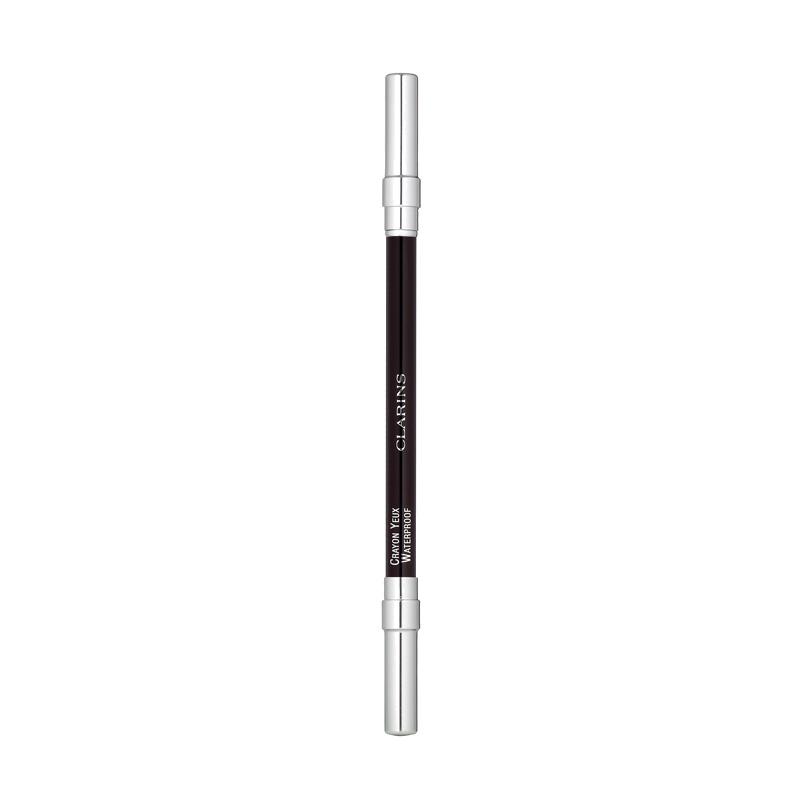 Waterproof Eye Pencil 01Black