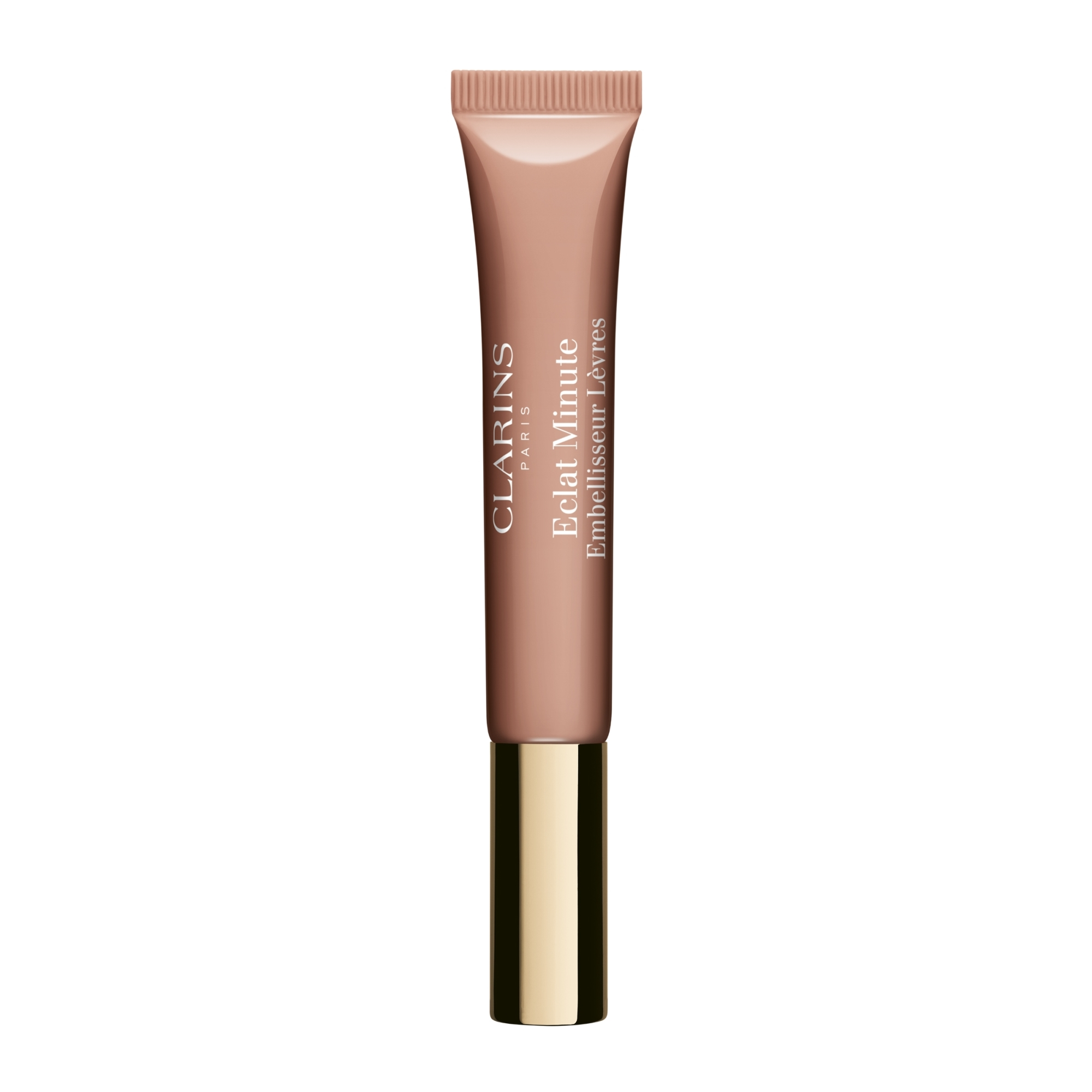 Instant Light Natural Lip Perfector 03 Beige Shimmer