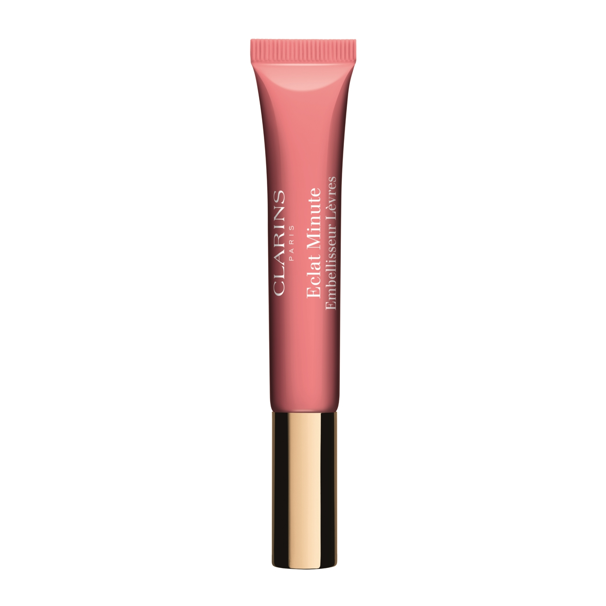 Instant Light Natural Lip Perfector 01 Rose Shimmer
